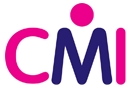 chartered management institute cmi